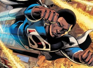 superman-val-zod-dc-comics-324x235