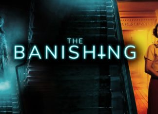 the-banishing-movie-picture-01-324x235