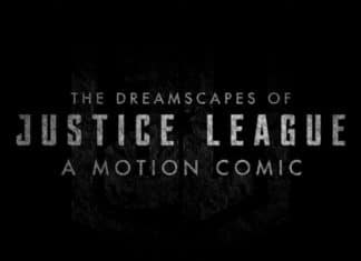 the-dreamscapes-of-justice-league-a-motion-comic-324x235