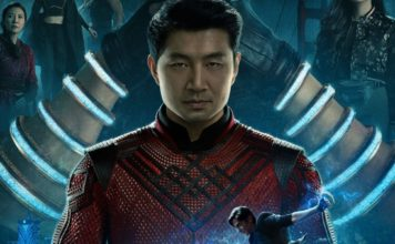 shang-chi-and-the-legend-of-the-ten-rings-movie-picture-01-356x220