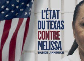 letat-du-texas-contre-melissa-324x235