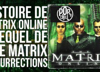 matrix-online-pop-n-chill-324x235
