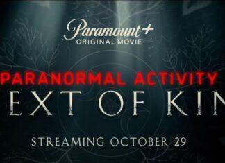 paranormal-activity-7-next-of-kin-324x235