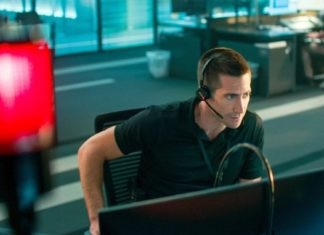 the-guilty-jake-gyllenhaal-324x235