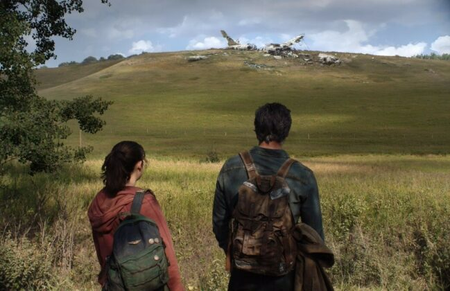 the-last-of-us-series-picture-01-649x420