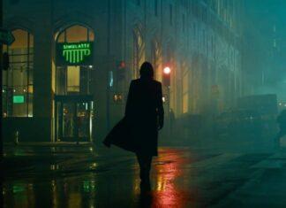 the-matrix-resurrections-movie-picture-02-324x235