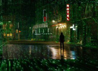 the-matrix-resurrections-movie-picture-16-324x235