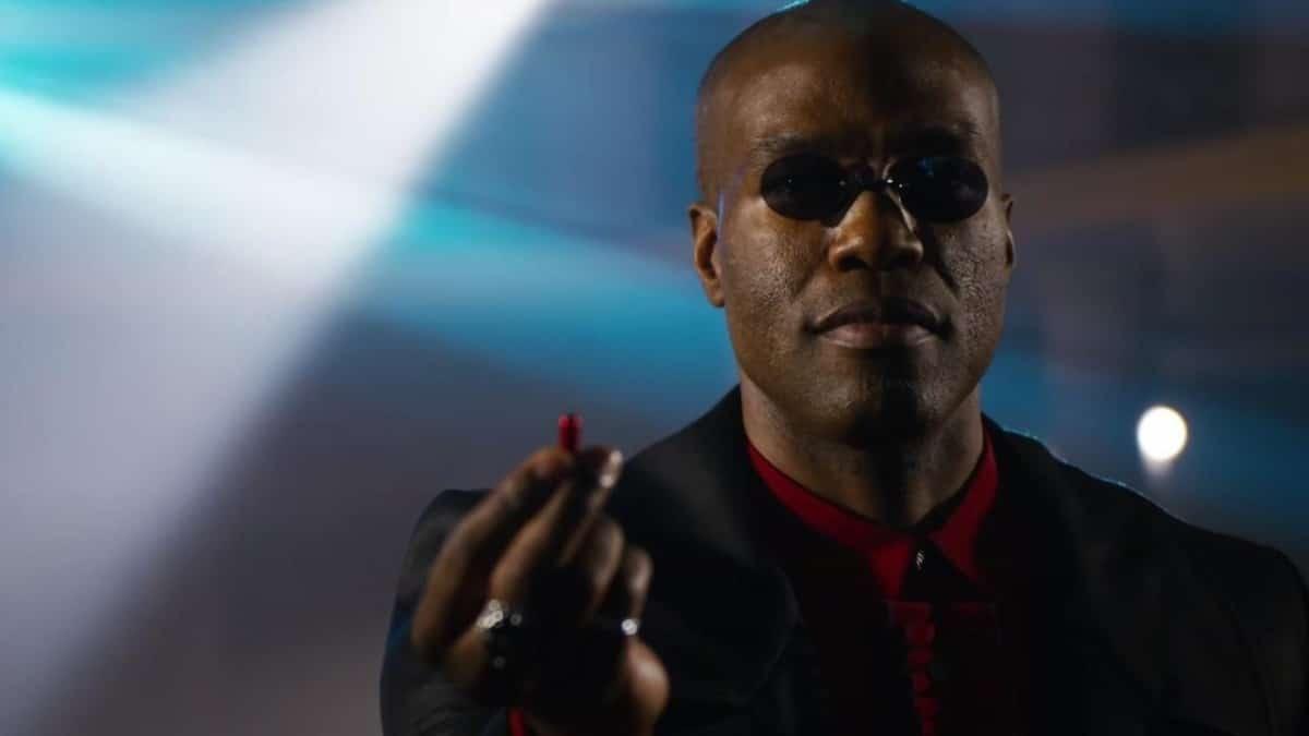 the-matrix-resurrections-movie-picture-17