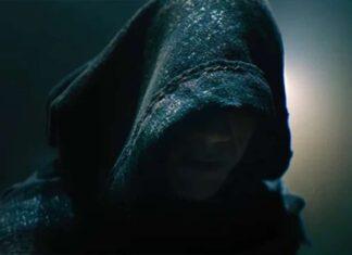 black-adam-movie-picture-01-324x235