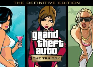 grand-theft-auto-the-trilogy-the-definitive-edition-324x235