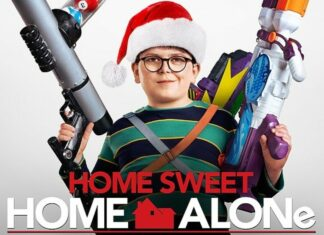 home-sweet-home-alone-movie-picture-01-324x235