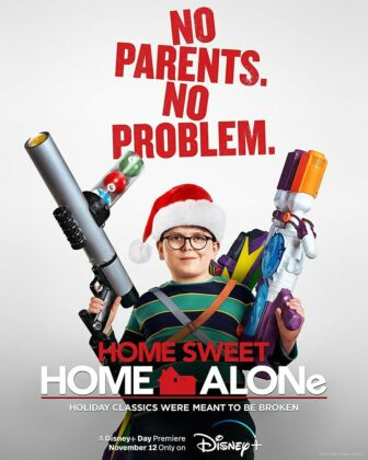 home-sweet-home-alone-poster-01-336x420