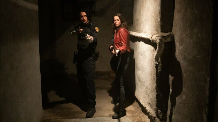 resident-evil-welcome-the-racoon-city-movie-picture-05-747x420