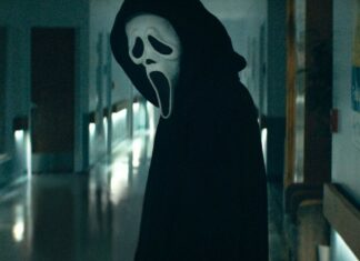 scream-5-movie-picture-03-324x235