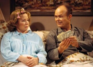 that-70s-show-series-picture-01-324x235