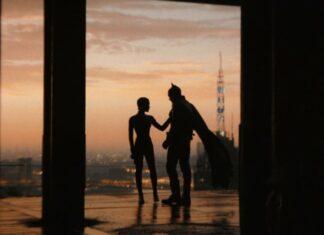 the-batman-movie-picture-07-324x235