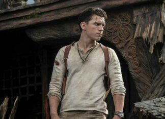 uncharted-movie-picture-01-324x235